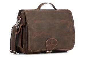 77e817cb081a5 URBAN - torby przez ramię młodzieżowe, teczki skórzane, saszetki na ...
