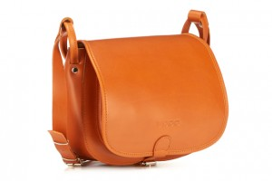 Bestseller! Saddle bag Vintage P27
