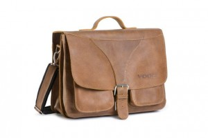 Leather bag Crazy Horse TC1