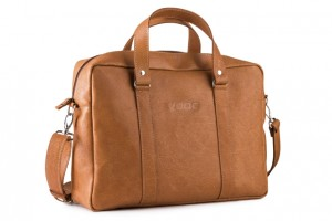 Leather bag Crazy Horse TC11 Limited