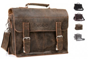 Old Look bag URBAN ATS 164