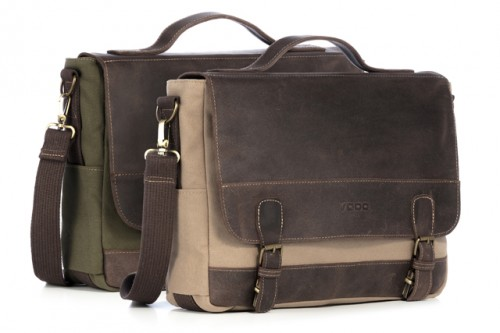 Messenger bag VOOC EC 1