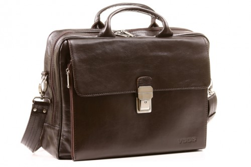 Laptop bag Prestige EP8 15,6""