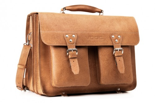 BIG business satchel TC12 Limited