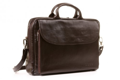 "Laptop bag 15,6"" Prestige EP7"