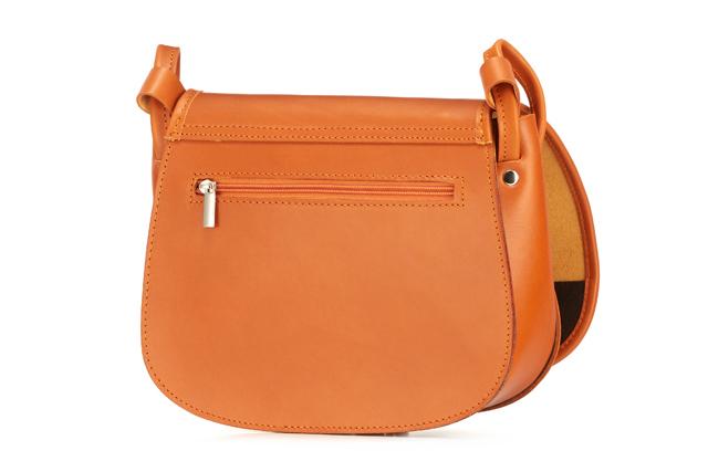8daa7a78f4f36 To  VOOC Vintage P27. Listonoszka Vintage to torebka bardzo lubiana i  poszukiwana przez kobiety.