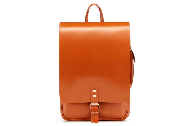 VERTICAL plecak torba Vintage P15